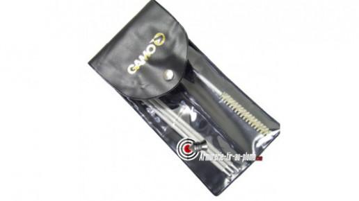 Nécessaire nettoyage 4.5mm