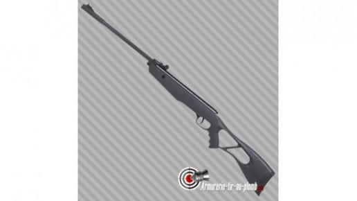 Carabine à plombs Crosman Inferno à ressort 4.5mm - 10 joules