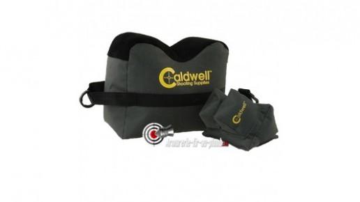 Sacs de tir Caldwell pour carabine
