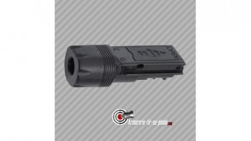 Laser pour Tac 4.5 et Tac 6