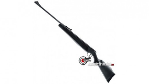 Ruger Black Hawk Magnum Carabine a Plomb