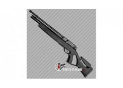Carabine à air PCP Gamo Coyote synthétique - 40 joules