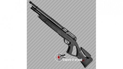Carabine PCP Gamo Coyote Carabine a Plomb