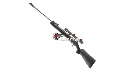Ruger Black Hawk .22