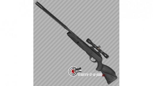 Gamo Black Bull Avec Lunette 4x32 Carabine a Plomb