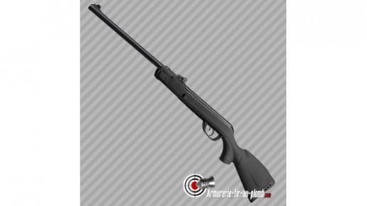 Gamo Delta New Carabine a Plomb