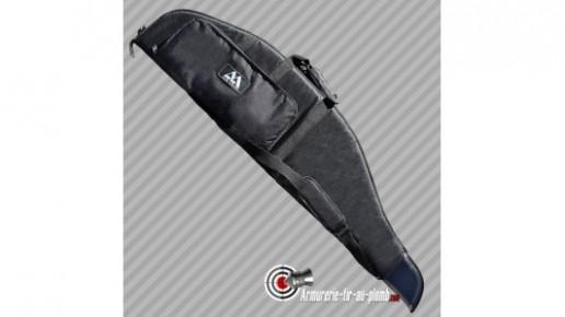 Housse de luxe pour carabine Air Arms - 130cm