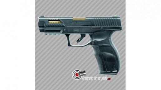 Pistolet UX SA9 operator CO2 à billes d'acier