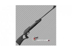 Carabine Gamo G-Magnum 1250 à Plombs 45 joules