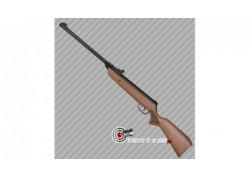 Carabine à plombs Gamo Junior Delta 5.5J - Cal 4.5mm