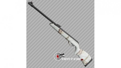 Gamo Black 1000 Winter Carabine a Plomb