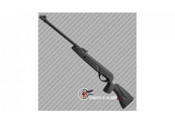 Carabine à plombs Gamo Socom Storm 20 joules - cal 4.5mm