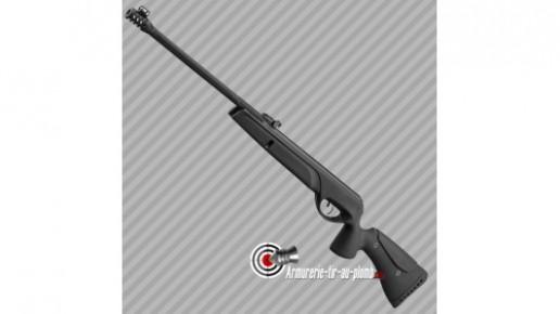 Gamo Socom Storm Carabine a Plomb