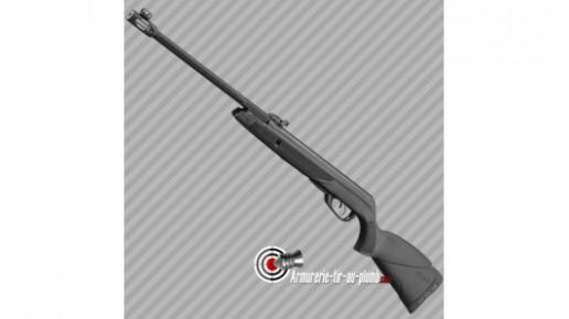 Gamo Black 1000 AS Carabine a Plomb