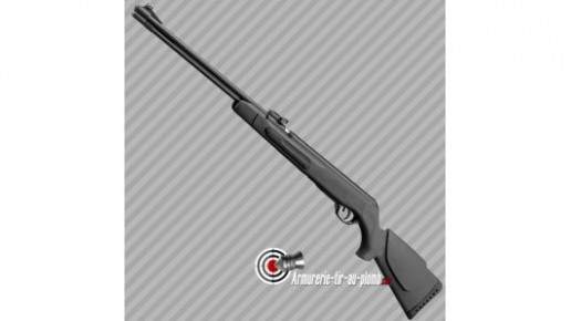 Gamo CFX Big Cat Carabine a Plomb