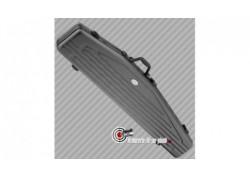 Mallette pour carabine buffalo river en ABS - 132 cm