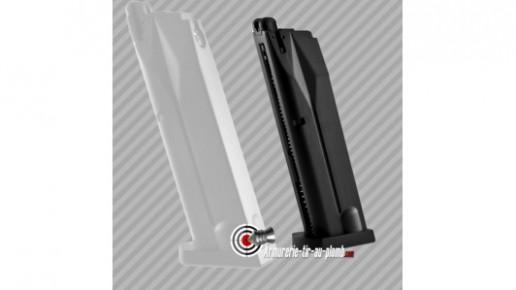 Chargeur à billes d'acier Beretta Mod 92A1 CO2