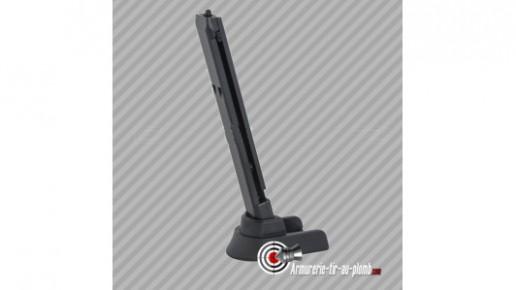 Chargeur à billes d'acier HK45 - 19 coups