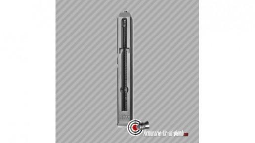 Chargeur à billes acier pour TDP45  - 19 coups