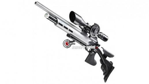 Hämmerli AR20 FT