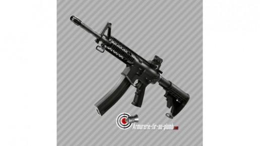 Carabine 22LR Colt M4 OPS