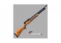 Kral Punsher PCP 20 joules - calibre 4.5mm