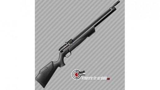 Kral Punsher Maxi PCP 20 joules - calibre 4.5mm