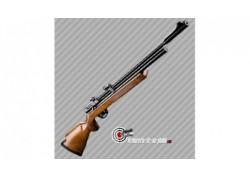 Carabine Artemis PR900W PCP 19 joules - calibre 4.5mm