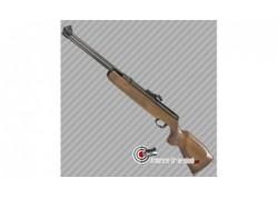 Weihrauch HW 57 Carabine a Plomb