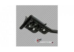 Crosse pour pistolet Zoraki Ultra et Light HP-01
