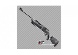 Hämmerli 850 Airmagnum - 16J calibre 5.5mm