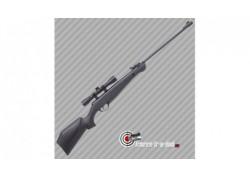 Shockwave NP Lunette 4x32 Calibre 5,5 mm Carabine a Plomb