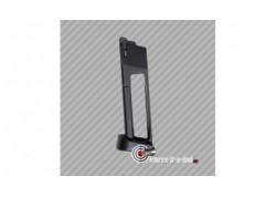 Chargeur à billes d'acier X9 Classic - 16 coups