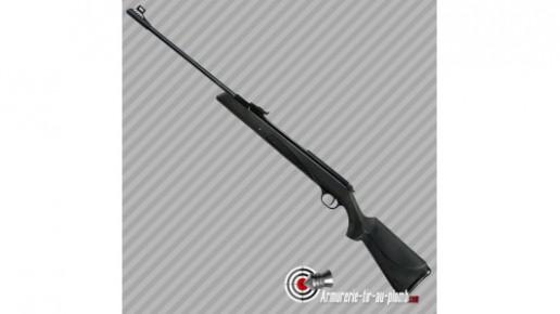 Diana 31 Panther Carabine a Plomb