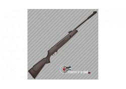 Carabine à plombs break barrel Webley VMX D-RAM power 20 joules