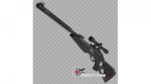 Gamo Whisper Maxxim IGT Avec Lunette 4x32 Carabine a Plomb