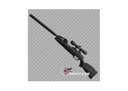 Gamo Replay 10 Maxxim Avec Lunette 4x32 Carabine a Plomb