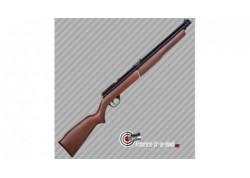 Carabine à plombs Crosman Benjamin 392 - 20 joules - calibre 5.5mm