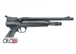 Umarex RP5 Pistolet À Plomb Co2