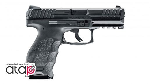 Pistolet À plomb 4,5 mm Heckler & Koch VP9