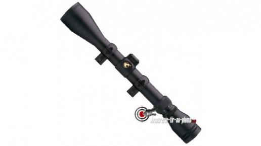 Lunette Gamo 3-9x40 WR - 11 mm