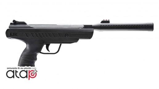 Pistolet à plomb 4,5 mm Umarex Trevor