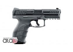 Pistolet bille acier HK VP9