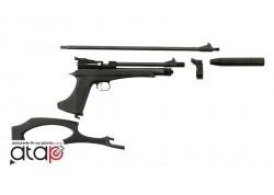 Pistolet à plomb Co2 Victory CP2