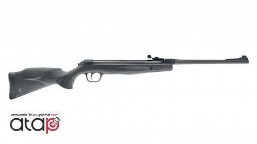 Browning X-blade II Carabine À Plomb 20 Joules