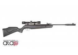 Remington Tyrant XGP Carabine À Plomb 20 Joules