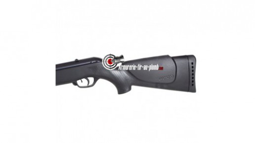 Gamo CF 30 SC Carabine a Plomb
