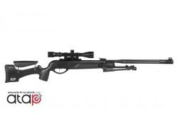Gamo HPA MI IGT carabine À Plomb 20 Joules Avec Lunette 4x32WR