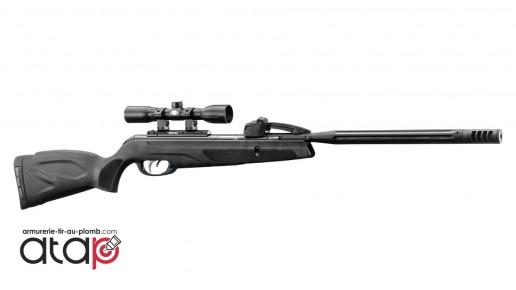 Gamo Black 10 Maxxim IGT carabine À Plomb 29 Joules
