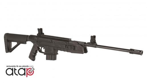 Gamo G-Force TAC carabine À Plomb 7,5 Joules